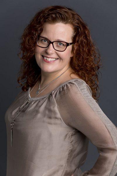 Anne-Mari Jääskinen