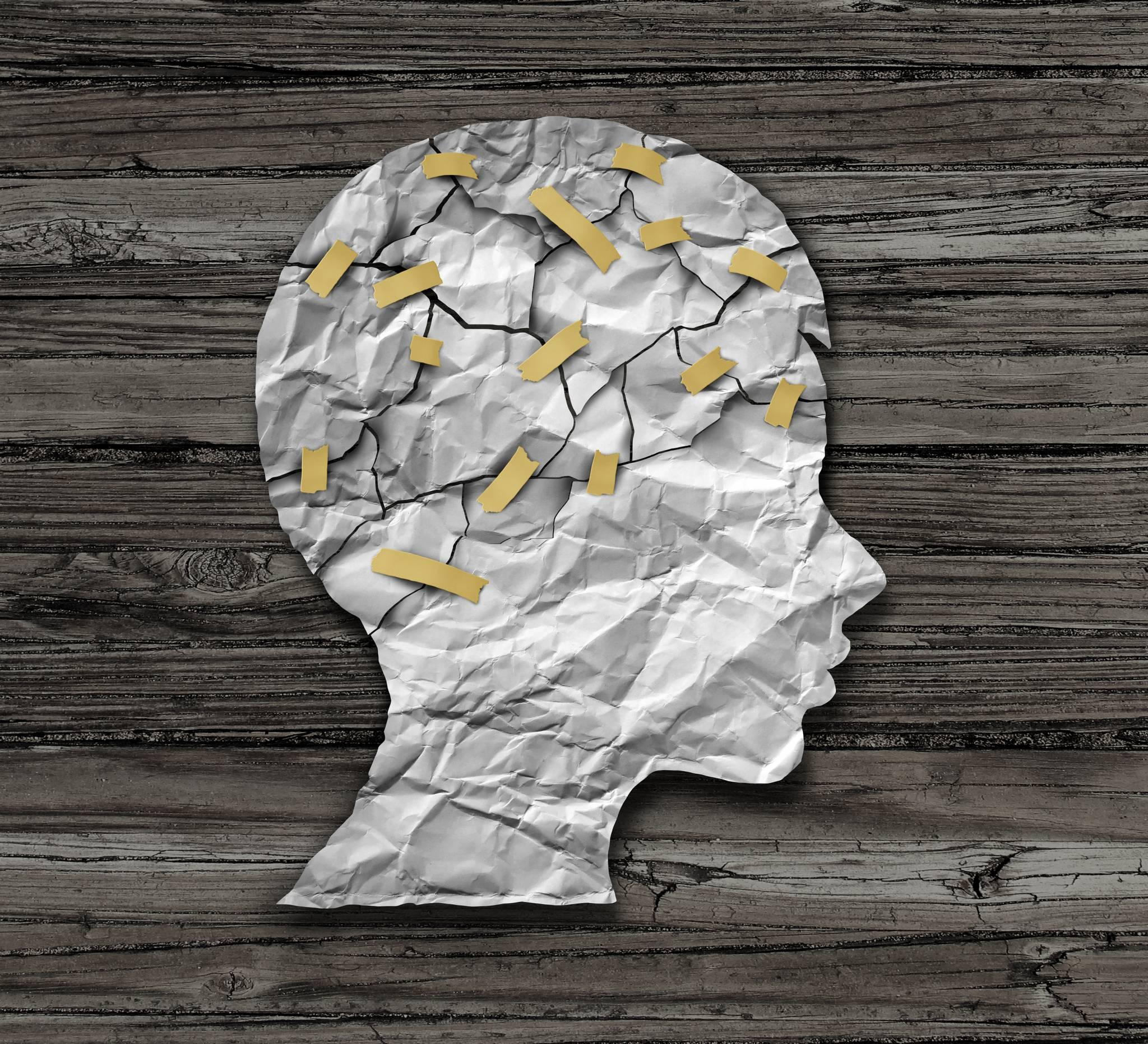 Tunnemuisti – Miten tunnekokemukset tallentuvat ja miten ne vaikuttavat?
